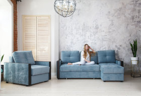 мягкая мебель фабрика аврора купить мягкую мебель от производителя